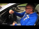 Bmw-55 - Большой тест-драйв (видеоверсия): BMW Gran Coupe