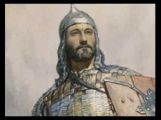 Православный календарь 3.11.2015