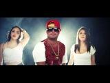 MUEVE TU CUERPO - Dj Cort-S feat Papa AP