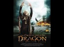 Корона и дракон 2013 HDRip (The Crown and the DRAGON)
