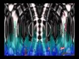 Cerrone Feat. Jocelyn Brown -