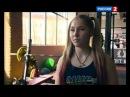 Марьяна Наумова - ПРОМО ВИДЕО