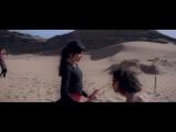 «Танцующий в пустыне» (2014): Фрагмент фильма