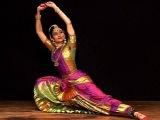 Thillana In Bharatanatyam By Savitha Sastry | India Video