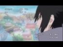 NarutoPlanet Naruto vs Sasuke Opening