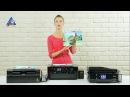 Epson P50 vs L810 vs XP 800 выбираем принтер для фотопечати