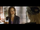Белый ОлеандрWhite Oleander (2002) Трейлер