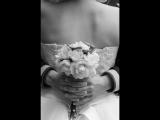 WEDDING ALINKA and NORBERT (фотограф https://vk.com/gelymike)