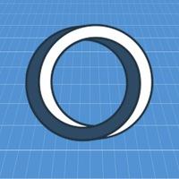 Логотип APORIA
