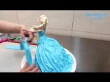 (ТОРТ-РЕЦЕПТ-VK) Торт
