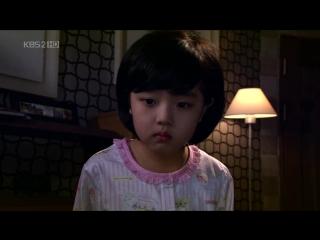 Безнадежная любовь / Bad Love (озвучка) - 20 для asia-tv.su