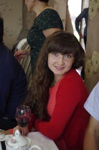Ренита Абузарова
