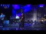 Warren Hill - Play It Like You Mean It @ DMC Festival 2015 150908