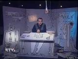 staroetv.su / Новые времена (RTVi, 16.12.2006)