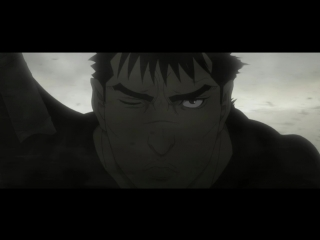 [AMV] Hungry for battle