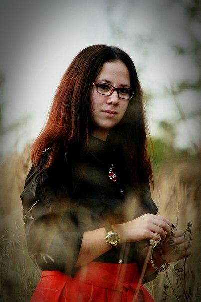spelkova-veronika-foto
