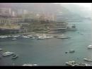 Сезон 1982. Этап 6 из 16. Гран-При Монако, Монте-Карло