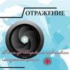 Фотоклуб Покровского молодежного центра