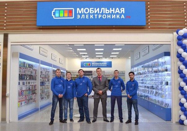 Работа в Туле – вакансии на moyareklama ru - Моя реклама