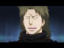 |AnimeSpirit| Гинтама ТВ-4  Gintama TV-4 42 серия [42 из 56] TV-4 308
