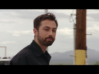 Uranium Twisting the Dragon's Tail ep. 2 Veritasium Derek Muller torrent 01 02 episode 2 two the rock that changed the world