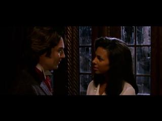 Особняк с привидениями (The Haunted Mansion) (2003)
