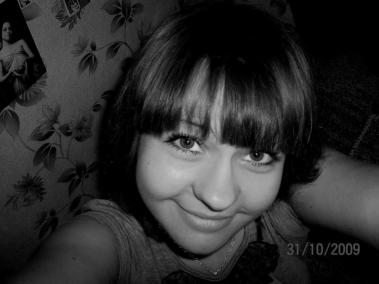 Вероника Гайко, Вилейка - фото №1