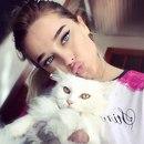 Мари Пашаева фото #37