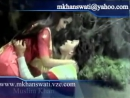 TUM SE MILKAR NA JANE KYUN ( Shabbir Kumar Lata Mangeshkar ) MOVIE PYAR JHUKTA NAHEEN - YouTube