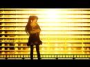 Bakemonogatari - Sati akura and Ray (cov. Fan-made) - А ты в задницу даёшь? AMV