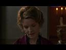 Маленькие Рождественские Тайны (2007) 8 серия из 8 [СТРАХ И ТРЕПЕТ]
