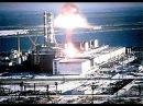 Михаил Горбачёв - Как я развалил СССР (Чернобыль)