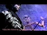 Ice MC - Scream 1990 ( Extended Zombie Mix )