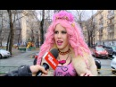 ПЯТНИЦА NEWS Карина Барби