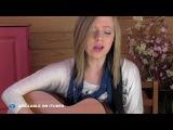 Jason Mraz - I Won't Give Up (Madilyn Bailey Acoustic Cover) on iTunes