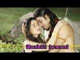 Nasheeli Jawani| Dubed Hindi Movie | Sridevi,Vijaya Kumar