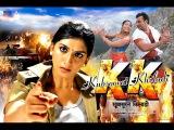 Khubsoorat Khiladi Returns (2015) - Hindi Movies 2015 Full Movie | Hindi Dubbed Movies 2015