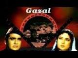 Gazal (1964 ) | Blockbuster Hindi Movie | Meena Kumari, Sunil Dutt