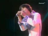 1972.07.02.Donny Osmond - Puppy LoveUK