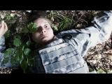 Запретная Зона 3D (Bunker of the Dead) - Русский трейлер (HD)