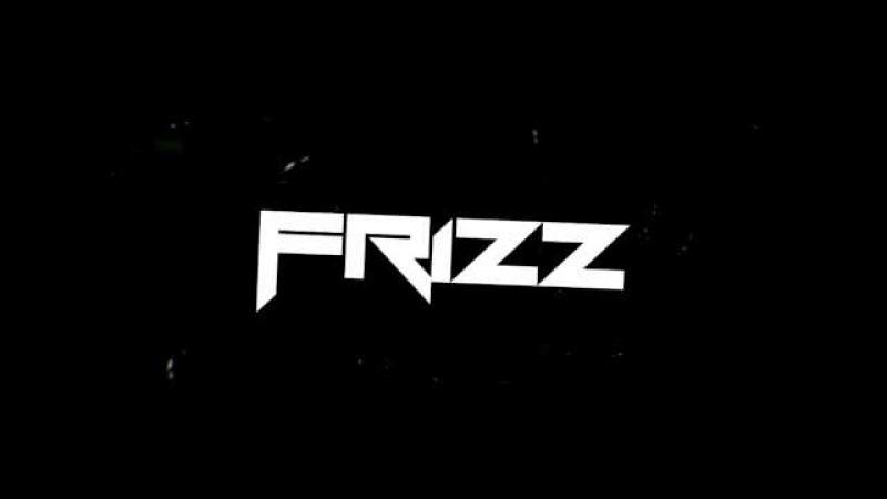 Intro FR1ZZ (by DEX)