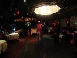Ashraf Kodak. Camp Negum Opening Gala. Nile Maxim Boat. - April 2014