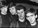 My Bonnie—The Beatles With Tony Sheridan