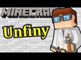 Строительный канал Анфайни (Unfiny) - Трейлер