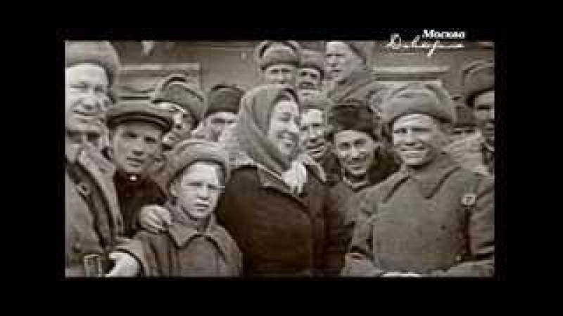 Без Сталинских застенок идеи Константина Эдуардовича Циолковского оказались БЫ неосуществимы.