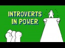 Wellcast What is Good Leadership Introverts Break it Down