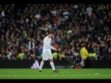 Красивые моменты в футболе  ● 2015/16 HD
