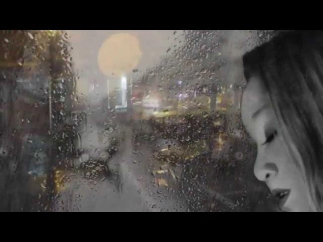Deb Ryder Let It Rain Album Let It Rain 2015