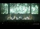[ HD 720p ] FT Island - Hello Hello - 2011 Seoul Tokyo Music Festival Dec 25 ,2011