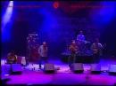 2011 -Brian Finnegan Big Band en el Festival de Ortigueira 2011